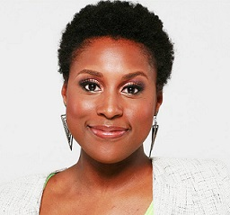 Issa Rae Married, Boyfriend, Dating, Parents, Ethnicity, Net Worth, Height