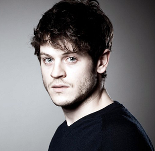 Iwan Rheon Married, Wife, Girlfriend, Dating, Gay, Interview, Net Worth