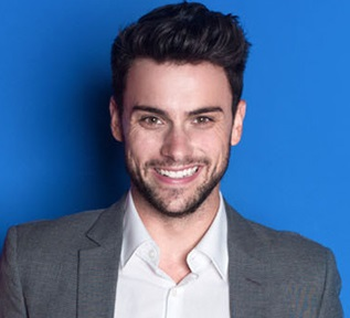 Jack Falahee Married, Girlfriend, Dating, Gay, Ethnicity, Bio, Height