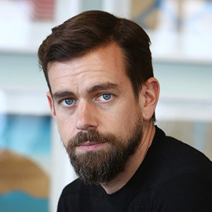 Jack Dorsey Wiki: Married, Wife, Girlfriend, Gay, Education, Net Worth