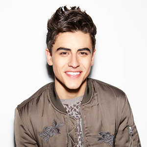 Jack Gilinsky Wiki: Girlfriend, Dating, Gay, Ethnicity, Net Worth