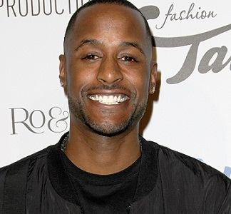 Jackie Long Married, Wife, Girlfriend, Dating, Affair, Net Worth, Height