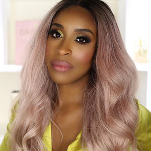 Jackie Aina Wiki: Age, Birthday, Engaged, Wedding, Ex Husband, 2018