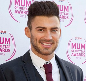 Jake Quickenden Wiki, Girlfriend, Dating, Split, Gay, Net Worth, Siblings