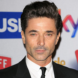 Jake Canuso Wiki: Married, Partner, Gay, Personal Life, Height, Family