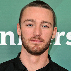 Jake McLaughlin Wiki: Married, Wife, Gay, Family, Net Worth