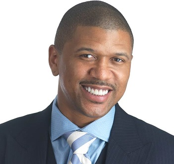 Jalen Rose Married, Wife, Girlfriend, Daughter, Salary ...