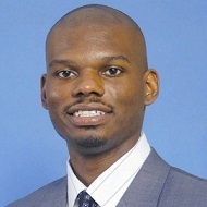 Jamal Mashburn Bio: Married, Wife, Children, Net Worth
