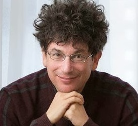 James Altucher Wiki, Bio, Wife, Divorce, Net Worth