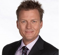 James Brayshaw Married, Wife, Divorce, Children, Net Worth