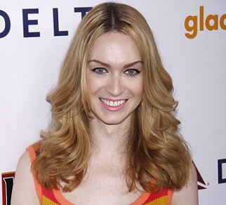 Jamie Clayton Wedding, Dating, Net Worth, Bio, Interview, Before