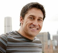 Jamie Durie Married, Wife, Girlfriend or Gay, Daughter and Net Worth