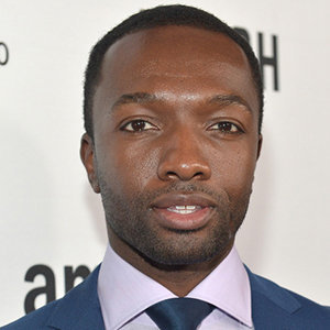 Jamie Hector Married, Wife, Girlfriend, Dating, Gay, Parents, Net Worth