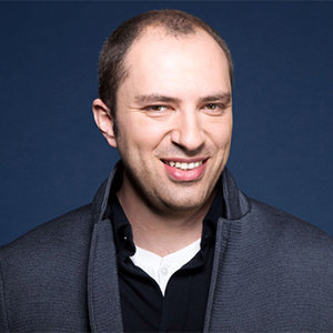 Jan Koum Wiki: Married, Wife, Girlfriend, Gay, Family, Net Worth, House