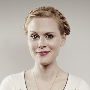 Janet Varney Wiki: Married, Husband, Boyfriend, Dating, Parents, Net Worth