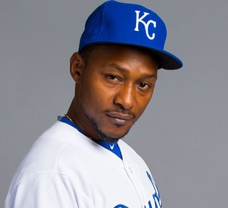 Jarrod Dyson Married, Wife, Girlfriend, Dating, Family, Stats, Contract, Trade