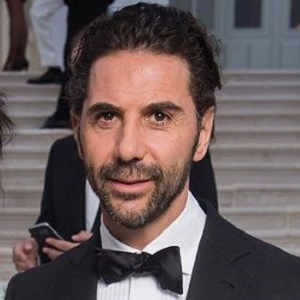 José Bastón Wiki: Age, Job, Net Worth, Wedding, Family, Height, Ethnicity