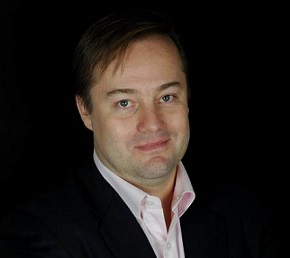 Jason Calacanis Married, Wife, Girlfriend, Net Worth, Height, Bio