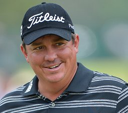 Jason Dufner Wife, Divorce, Girlfriend, Career Earnings, Net Worth