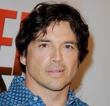 Jason Gedrick Wiki, Wife, Divorce, Girlfriend and Net Worth