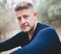 Jason Nash Wiki, Married, Wife, Daughter, Family, Net Worth