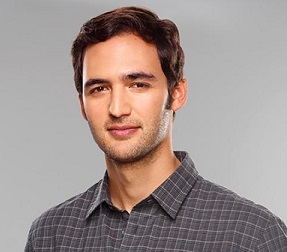 Jason Silva Married, Wedding, Wife, Girlfriend, Gay, Baby, Net Worth