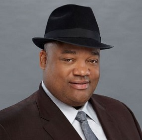 Jason Whitlock Married, Wife, Gay, Net Worth, Fired, Fox News