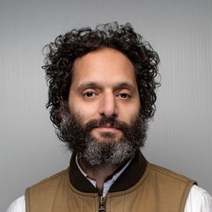 Jason Mantzoukas Married, Wife, Girlfriend, Dating, Gay, Parents, Net Worth