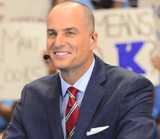 Jay Bilas Wife, Children, Daughter, Family, Salary, Net Worth, Bio