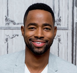 Jay Ellis Wiki, Married, Wife, Girlfriend, Dating, Gay, Net Worth
