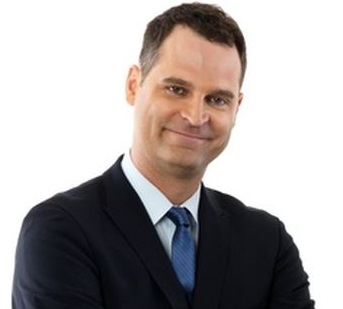 Jay Onrait Married, Wife, Girlfriend, Gay, Salary, Net Worth