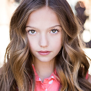 Jayden Bartels Wiki: Age, Height, Dancing, Parents, Boyfriend, Dating