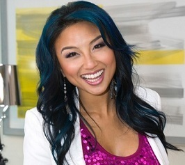 Jeannie Mai Married, Husband, Pregnant, Kids, Ethnicity, Net Worth
