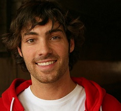 Jeff Dye Married, Wife, Girlfriend, Dating, Gay, Parents, Net Worth, Height