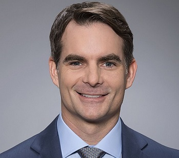 Jeff Gordon Married, Wife, Divorce, Gay, Retired, Net Worth, Salary