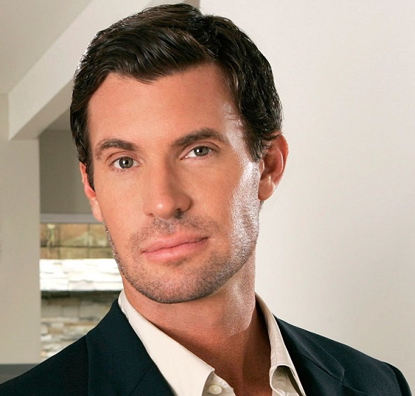 Jeff Lewis Wiki, Married, Gay, Baby, Parents, Net Worth, Flipping Out