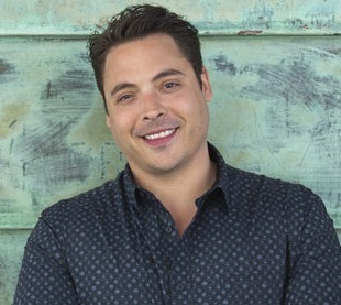 Jeff Mauro Birthday, Married, Wife, Weight Loss, Net Worth