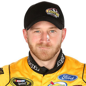 Jeffrey Earnhardt Married, Wife, Girlfriend, Dating, Family, Parents, Net Worth