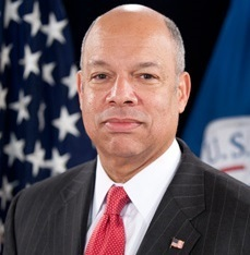 Jeh Johnson Net Worth