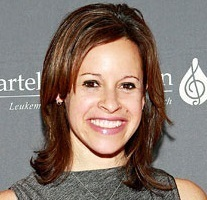 Jenna Wolfe Salary and Net Worth