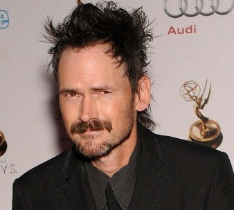 Jeremy Davies Married, Wife, Girlfriend, Dating, Gay, Net Worth