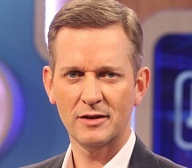 Jeremy Kyle Wiki, Wife, Divorce, Girlfriend and Affair