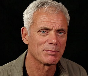 Jeremy Wade Married, Wife, Gay, Personal Life, Family, Net Worth