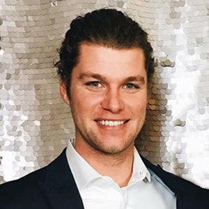Jeremy Roloff Wiki: Wedding, Wife, Children, Job, Net Worth, Family