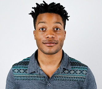 Jermaine Fowler Wiki, Height, Family, Girlfriend, Dating, Net Worth
