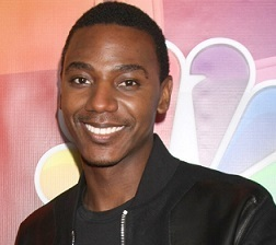 Jerrod Carmichael Wiki, Height, Girlfriend, Dating, Gay, Net Worth