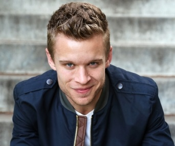 Jesse Luken Wiki, Birthday, Girlfriend, Dating, Gay, Net Worth, Bio