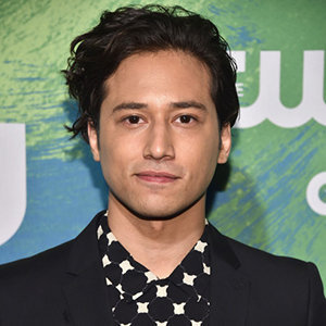Jesse Rath Wiki: Girlfriend, Dating, Gay, Single, Family, Height, Net Worth