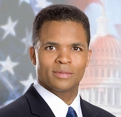 Jesse Jackson Jr. Married, Wife, Children, Net Worth