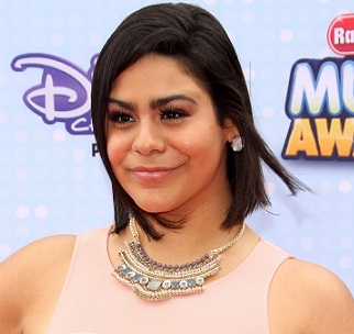 Jessica Marie Garcia Wiki, Age, Married, Engaged, Fiance, Weight Loss